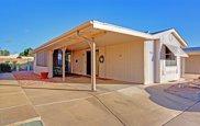 5735 E Mcdowell Road Unit #466, Mesa image