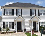 2309 Turtle Point, Raleigh image