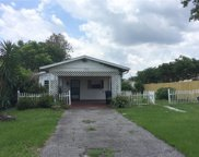 2644 Beverly Avenue, Winter Park image