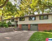 10307 Woodridge Lane, Omaha image