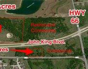 880 Fm 1141 John King Boulevard, Rockwall image