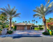 45675 Gurley Drive, Indian Wells image