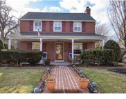 448 Lombardy Road, Drexel Hill image