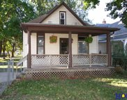 2955 Dudley Street, Lincoln image