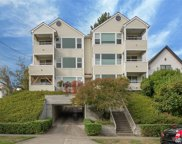 1725 24th Ave Unit 201, Seattle image