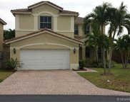 4557 Nw 96th Ave, Doral image