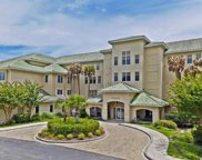 2180 Waterview Dr Unit 237, North Myrtle Beach image