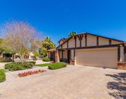 6513 N 81st Place, Scottsdale image