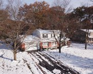 2859 COURVILLE, Bloomfield Twp image