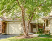 1079 Lakewood Circle, Carol Stream image