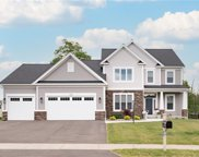 150 Lynx  Court, Penfield-264200 image