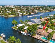 3200 S Terra Mar Dr, Lauderdale By The Sea image