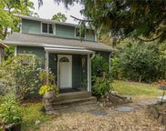 3809 19th Ave SW, Seattle image