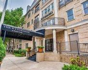 3400 Welborn Street Unit 107, Dallas image