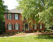 5101 Laurel View Drive, Winston Salem image