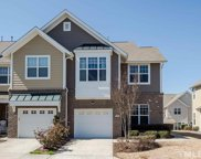 10113 Knotty Pine Lane, Raleigh image