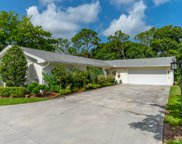 5148 SW Quail Hollow Street, Palm City image