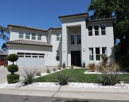 8419  Scenic Vista Way, Fair Oaks image