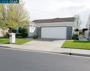 1532 Carlton Way, Brentwood image