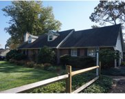 2760 West Chester Road, Downingtown image