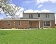 52620 Farmingdale Drive, Granger image