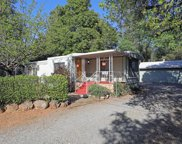745 Washington, Shasta Lake image