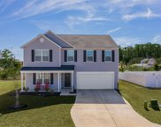 205 Davis Ct., Little River image
