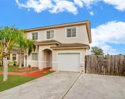 8701 Sw 213th Ter, Cutler Bay image