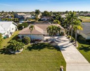 5119 SW 13th AVE, Cape Coral image