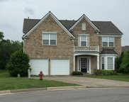 2008 Tryon Ct, Nolensville image