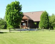 2549 W County Road 800 N, Rossville image