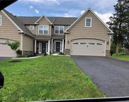 737 NORTH 31ST, South Whitehall Township image