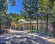 1849  Naturewood Drive, Meadow Vista image