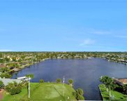 4817 Skyline BLVD, Cape Coral image
