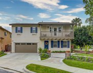 2 Castor Court, Ladera Ranch image