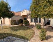 5608 Negril Avenue, Las Vegas image