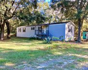 6718 Oil Well Road, Clermont image