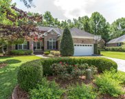 6020 Forest Creek Circle, Wilmington image