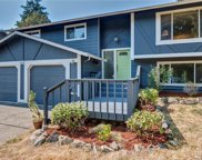 22204 7th Place W, Bothell image
