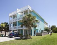 303 Alabama Avenue Unit #2, Carolina Beach image