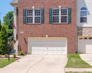 21051 ROAMING SHORES TERRACE, Ashburn image
