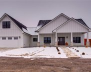4822 County Road 50, Johnstown image