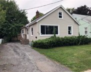 237 Moulson Street, Rochester image