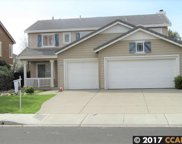 1542 Autumn Valley Way, Brentwood image