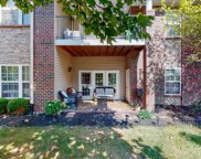 9101 Meadow Valley Ln Unit 103, Louisville image