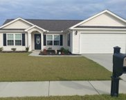 1441 Abberbury Dr., Conway image