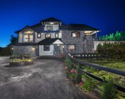 18681 Mcquarrie Road, Pitt Meadows image