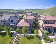 10223 Bluffmont Drive, Lone Tree image
