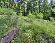 620 Timberwood Rd, Boulder Creek image
