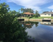 4302 SW 5th AVE, Cape Coral image